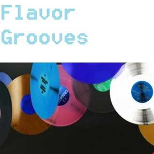 Flavor Grooves - 2