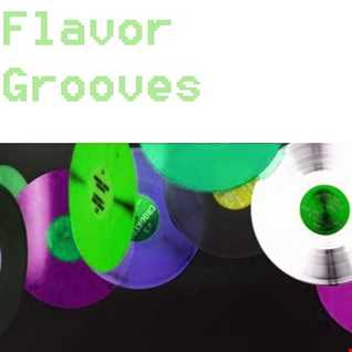 Flavor Grooves - 6