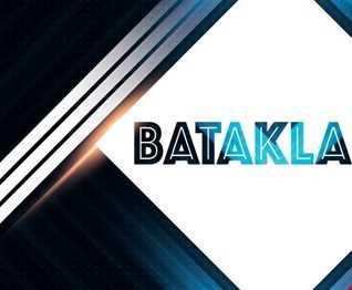 BataklanK (Boomer & Mikel) @ Thuisgeruis 08 05 2016
