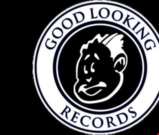 Good Looking Vol 1