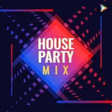 jacks house party mix