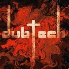 DubTech