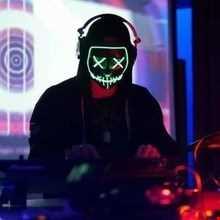 2019 12 05 Dark Techno Mix