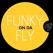FUNKY ON DA FLY