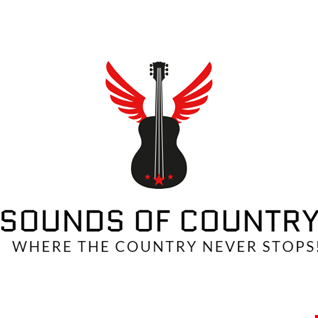 SoundsofCountry Vol 2