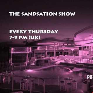 Sandsation 2014   (August 28)