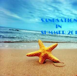 Sandsation in Summer 17