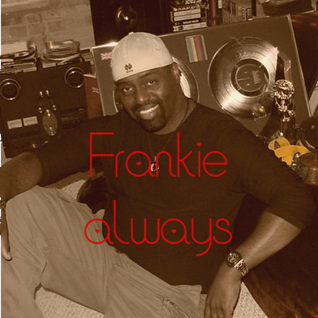 Sandsation Show 2 (Frankie Knuckles Tribute 2020)