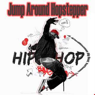 "The KiwiDiscman Presents ""Jump Around Hotstepper"" (Big Beat Anthems))"