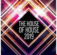DJ Zimmer Presents My First House Mix of 2019