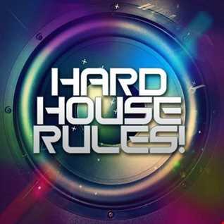 Mzk Jnky Hard House Mix September 2017