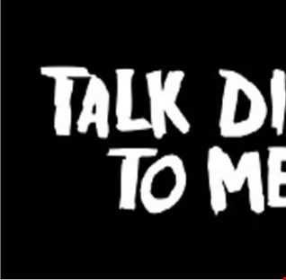 Dj SteveO Presents TDTM Radio