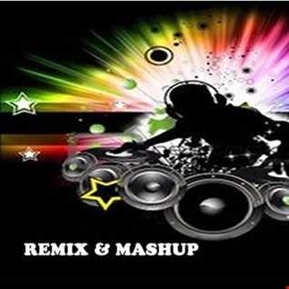 DJ Paul Presents Remix & Mashup  Volume 1
