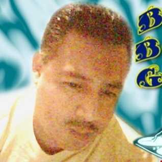Dj Bad Boy Geo Presents   Party Mix