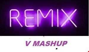 DJ Zimmer Presents Remix v Mash up