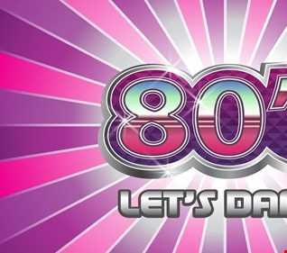 Dj Steveo   Flash Back Mix 80s (2020 03 11 @ 06PM GMT)