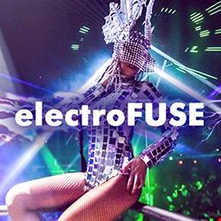 Dj SteveO Presents   Electro Fuse Edm (2020 06 02 @ 07AM GMT)