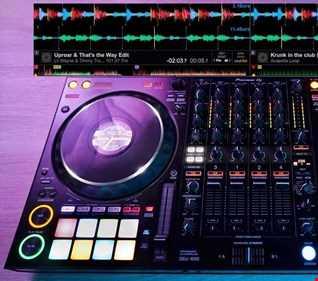 Dj Steveo   Best Of Remix Open Format