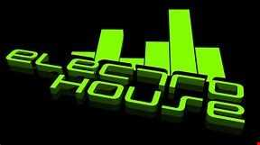 DJ Zimmer presents  Electro House Vibes