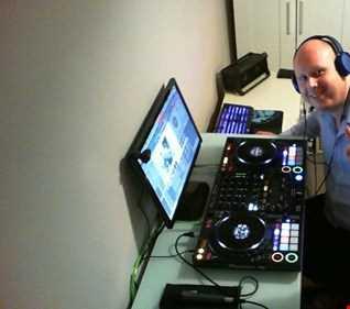 DJ SteveO   WWDJS Sessions Vol 2 (2020 01 29 @ 08 PM GMT)