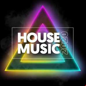 Dj Steveo   House Sessions  March (2020 03 11 @ 03PM GMT)