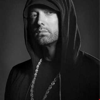 DJ SteveO Presents  Eminem Mix