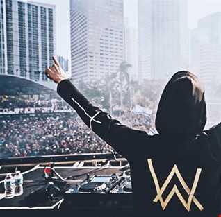 Word Wide DJs  Presents Best of Club Aug 20