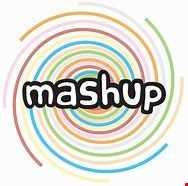 Dj Zimmer Presents Remix to Mashup Saturday