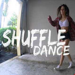 "The KiwiDiscman Presents ""Shuffle N Bounce Dance Party"""