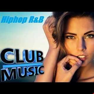 Dj SteveO Presents  * Hiphop & Rnb Club Mix *