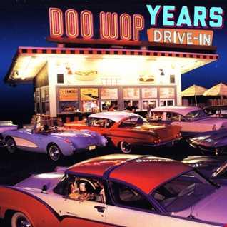 Dj Multijheez Presents - Doo Wop Years Mix
