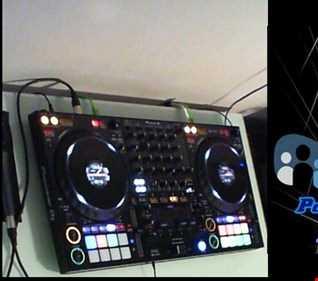 DJ SteveO Presents  Return OF WWDJS