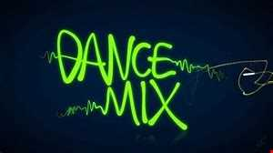 commercial dance mix 1.1