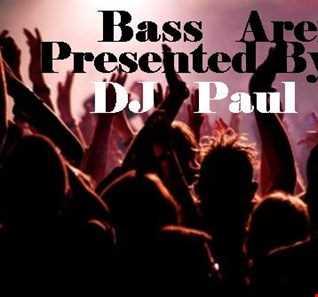 DJ Paul PresentsThe Sounds of Bass Arena