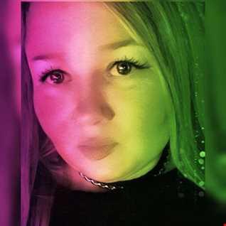 Mixed For Rainbow Dreams
