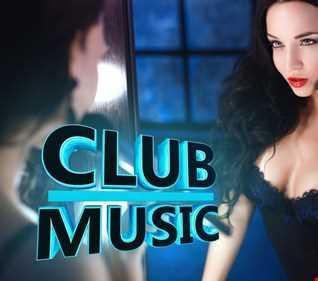 Dj SteveO   Live Mix 04 02 2020