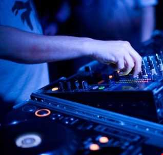 dj mckenzie presents '''to the club we go'''