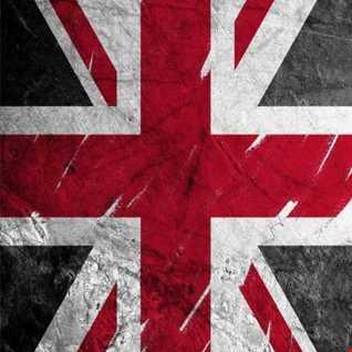 DJMUNZ VsSALDJ USA MIAMI to LONDON UK IN THE MIX 27 MARCH 2021