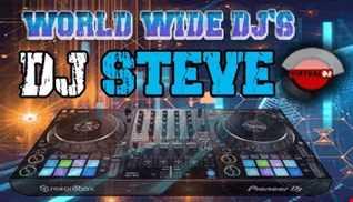 Dj SteveO Presents   Best Of Remix 020920