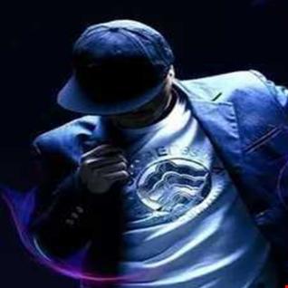 Dj SteveO Presents Just Dance  Vol 1 05/06/18