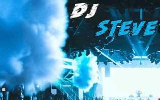 Dj SteveO Presents    Club Sessions 02 03 20 (2020 03 02 @ 09PM GMT)