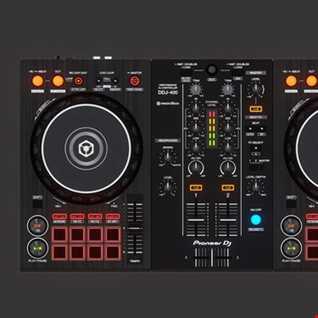 Dj SteveO Presents Dance ,Club ,Remix ,Vol 1 (2019 09 30 @ 07PM GMT)