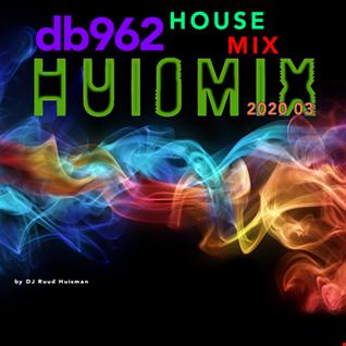 Huismix 2020 03