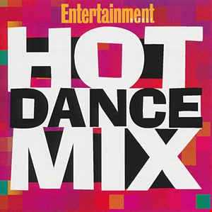 Hot Dance Mix