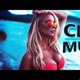 Dj SteveO   Club Music January 2020