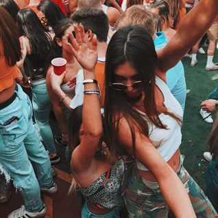 Sal-Dj1405-DJMUNZ- SPRING PARTY TIME