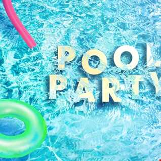 DJ SteveO Presents Pool Party Winter Edition