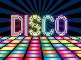 D I S C O   FT DJ SteveO