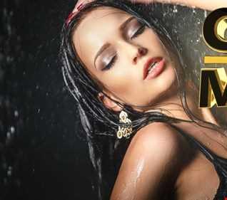 DJ SteveO  Dance Sessions Vol 1