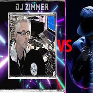 WW-DJS Presents Dj Steve O  vs DJ Zimmer Vol 2